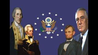United States History Explained