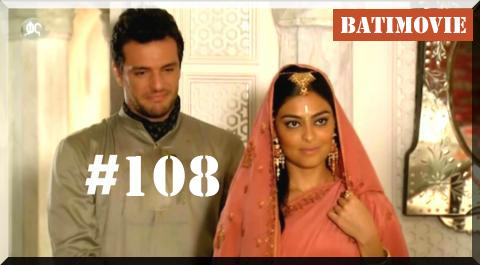 Yefikir weg part 108 | Kana Tv Drama