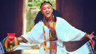 Solomon Tigabe - Yamegnal  - New Ethiopian Music 2019 (Official Video)
