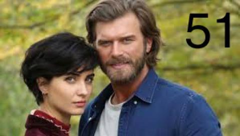 fiker ke bekel part 51|  kana tv drama