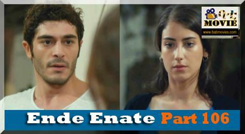 ende enate part 106 | kana drama