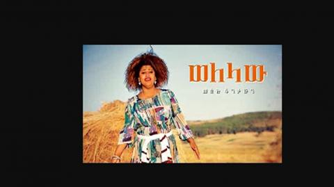 Meselu Fantahun - Welelaw | ወለላው - New Ethiopian Music 2018 (Official Video)