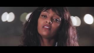 Meron Tekle Desta (Haraj)  - New Ethiopian Music 2019(Official Video)