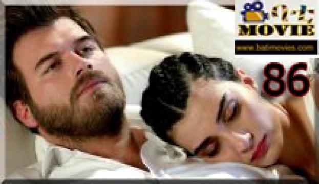 Fikir Ke Bekel Part 86 | Kana Tv Drama