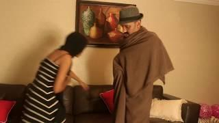 short ethiopian comedy new ethiopian movie funny habesha video 2017 habesha vine 2017