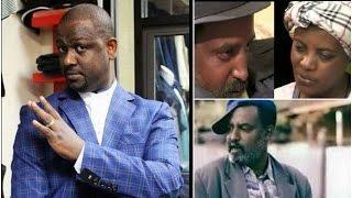 Ethiopian Movie Funny Comedy  feta belu