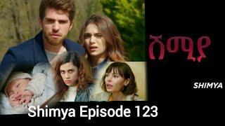 Shimya Episode 123