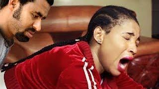 የጾታ ፍላጎት - 2019 Ethiopian Movie - 2019 Amharic Drama - Ethiopian Amharic Drama 2019